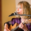 Diana Johnstone, Du Maurier Festival, Cornwall